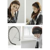 ctx_kt12_cài tóc lượn sóng thời trang trẻ trung