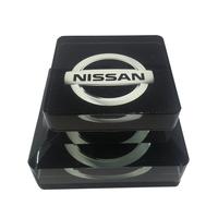 Nước hoa Ô tô Nissan