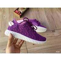 HÀNG NHẬP LOẠI 1 :giày bata nữ xinh xắn