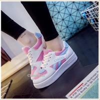 Giày thể thao Bata Cool CY