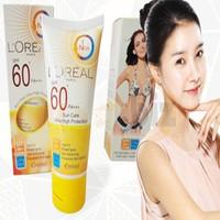 Kem chống nắng LOréal SPF60