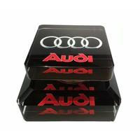 Nước hoa Ô tô Audi