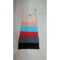 KHUYẾN MÃI HOT - ĐẦM ÔM - 2313
