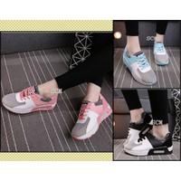 Giày thể thao bata Pastel