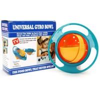 Tô Tập Ăn Thông Minh Gyro Bowl
