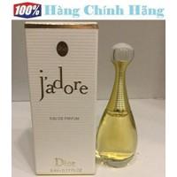 Nước hoa nữ mini DIOR Jadore EDP 5ml
