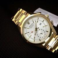 đồng hồ nam.cao cấp giá cực rẻ