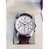 Đồng hồ nam giá rẻ đẹp LG2556L-D-6K