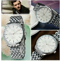 đồng hồ đôi chính hãng đẹp rẻ bền