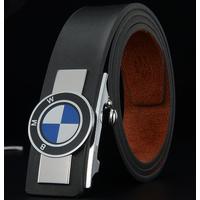 Thắt lưng BMW sang trọng