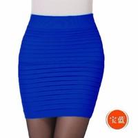Chân váy ngắn xếp ly - có nhiều màu