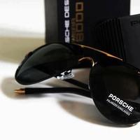 Mắt kính Porsche P8503