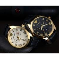 đồng hồ nam da cao cấp giá rẻ chống nước