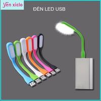 ĐÈN LED USB -  Mua 3 Tặng 1