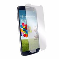 Miếng dán cường lực dành cho Samsung Galaxy S4