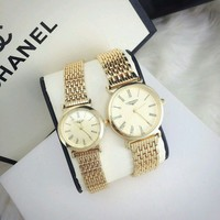 đồng hồ đôi đẹp rẻ bền
