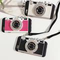 Ốp lưng iphone 6s Plus camera