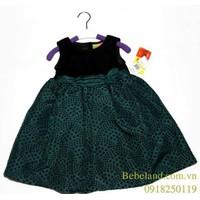 Đầm Peenlope