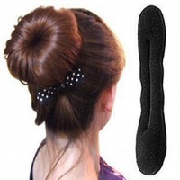 ctx_kt16_dụng cụ tạo kiểu tóc nữ nhanh chóng, thời trang