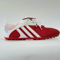 giày đá bóng F50