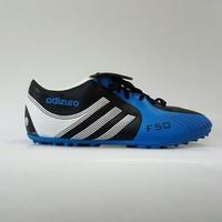 Giày đá bóng F50 Adizuo