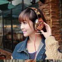 Headphone Beast new