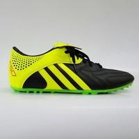 giày bóng đá F50