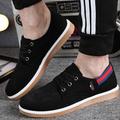 Giày thời trang, phong cách - Mã LG-231
