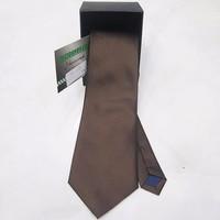 [Chuyên sỉ - lẻ] Cà vạt nam Facioshop CM10 -bản 8cm