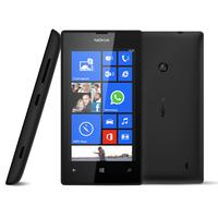 lumia 520 chính hãng