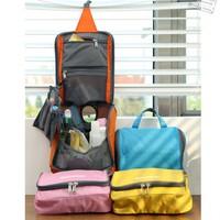 Túi treo mỹ phẩm du lịch NC362