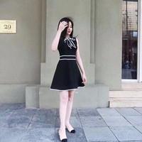 Đầm xinh xắn SSA105