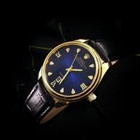 đồng hồ nam cao cấp giá rẻ
