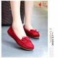 Giày búp bê Hàn Quốc 2016 - GN001