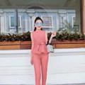 Set trang phục dạo phố - SSH122
