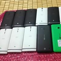 nokia Lumia 640 Fullbox,  2 sim