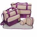 Bộ túi Mẹ và Bé