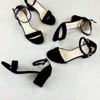 giày những cao cấp rẻ đẹp bền