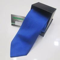 [Chuyên sỉ lẻ] Cà vạt nam Facioshop CC13 - bản 8cm