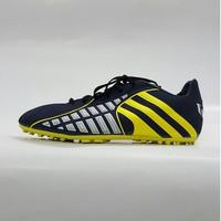 Giày đá bóng 32016