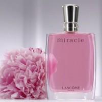 Chính hãng - Nước hoa Lancôme Miracle 5ml