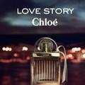 Chính hãng - Nước hoa Chloe Love Story 7.5ml