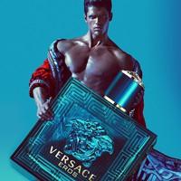 Chính hãng - Nước hoa Versace Eros for Men 5ml