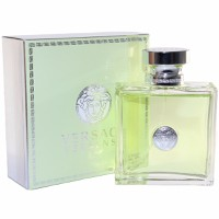 Chính hãng - Nước hoa Versace Versense 5ml