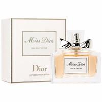 Chính hãng - Nước hoa Miss Dior Eau de Parfum 5ml