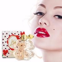 Chính hãng - Nước hoa Si Lolita 5ml