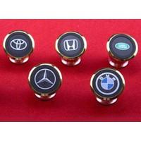 Giá đỡ điện thoại Logo Honda