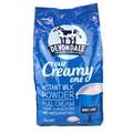 Sữa tươi dạng bột Devondale nguyên kem 1kg - Úc