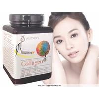 Youtheory Collagen Advanced Formula Trắng da 290v