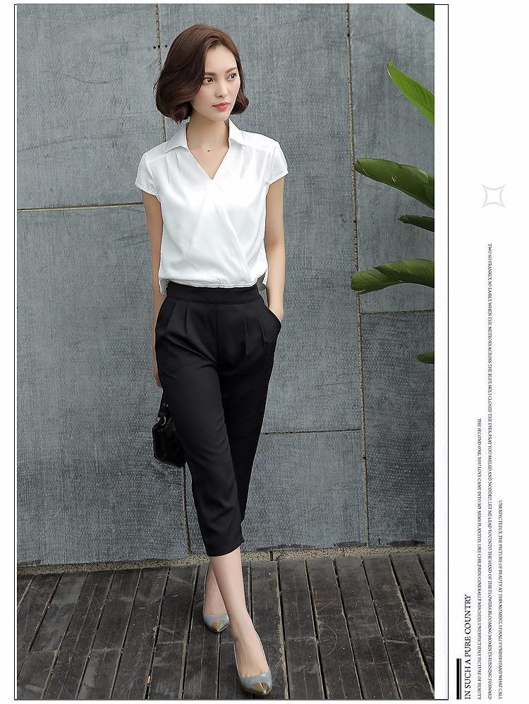 xu-huong-phoi-do-cho-nhung-co-nang-cong-so-hop-thoi-trang-1